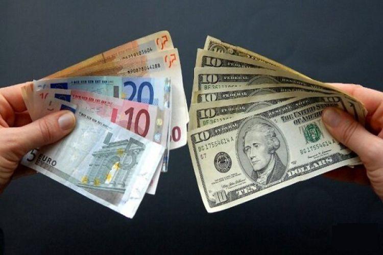 جزئیات قیمت رسمی انواع ارز/ نرخ 20 ارز افزایش یافت