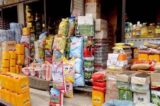 ارز واردات روغن خام تخصیص یافت / افزایش قیمت نان تخلف است
