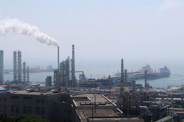 قیمت نفت خام پس از سقوط سنگین دیشب تثبیت شد