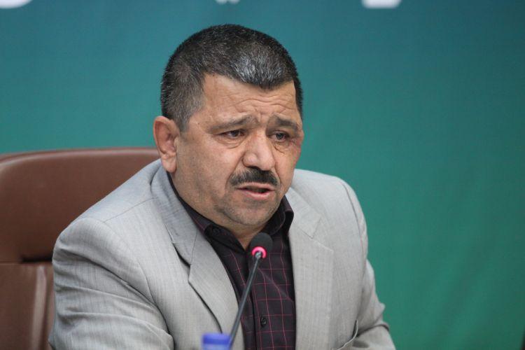 سازمان های صمت استان ها باید خانه امن تولید کنندگان باشد