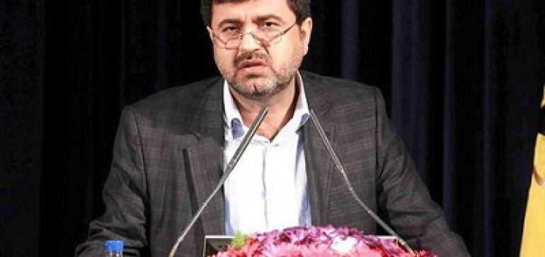 هیات تصفیه تعیین تکلیف سپرده های بزرگ موسسه ثامنالحجج تشکیل شد