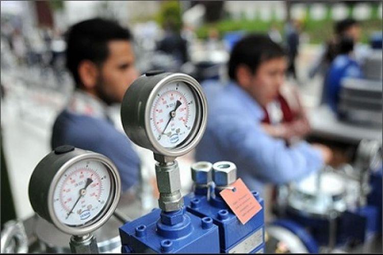 تامین نیمی از تجهیزات دریایی صنعت نفت از سوی شرکتهای داخلی