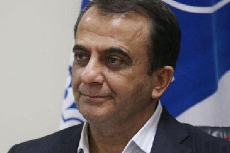 تولید خودروهای برقی در ایران خودرو