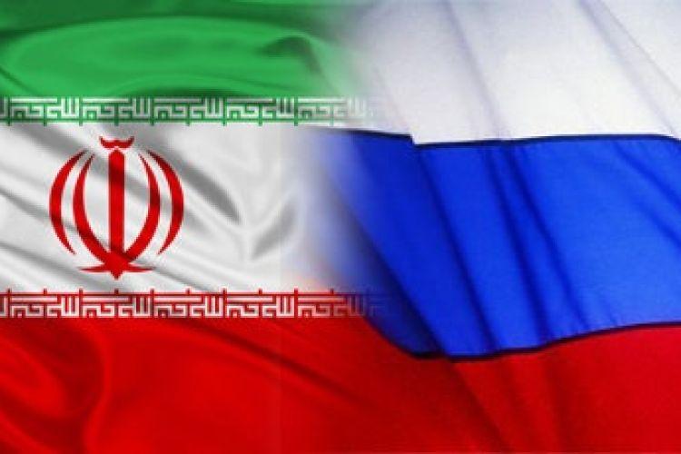 روسیه1میلیون بشکه نفت از ایران دریافت میکند