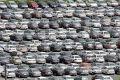 افزایش فروش سالانه صنعت خودرو به 28 میلیارد دلار