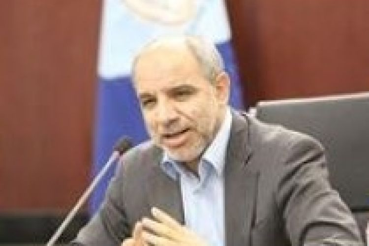تبیین پیش نیازهای کاهش نرخ سود بانکی توسط مدیرعامل بانک سپه