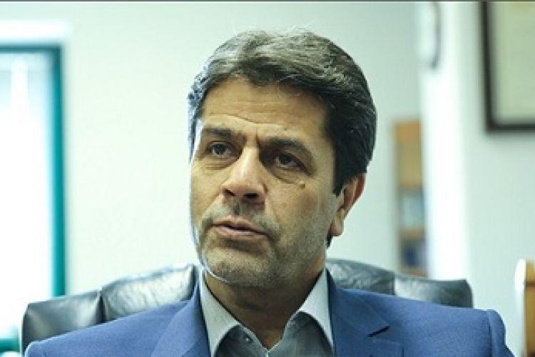 مشکلی در شبکه گازرسانی کرمان وجود ندارد