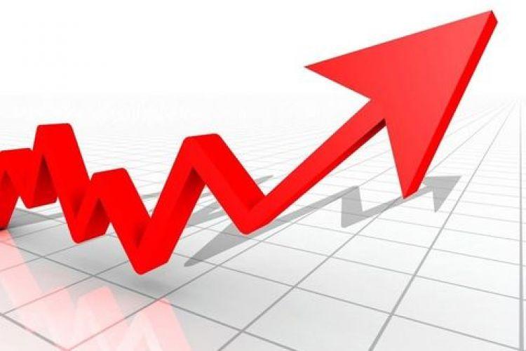 نرخ رشد 9 ماهه اقتصادی با نفت 4.4 و بدون نفت 4.7 درصد