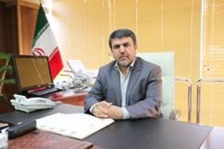 پیام تبریک مدیر عامل بانک مهر اقتصاد به مناسبت روز خبرنگار