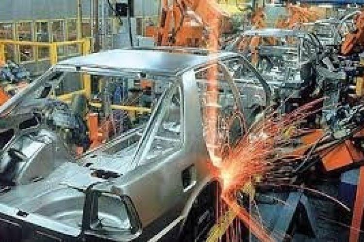 استفاده از مزیتهای صنعت خودروی چین
