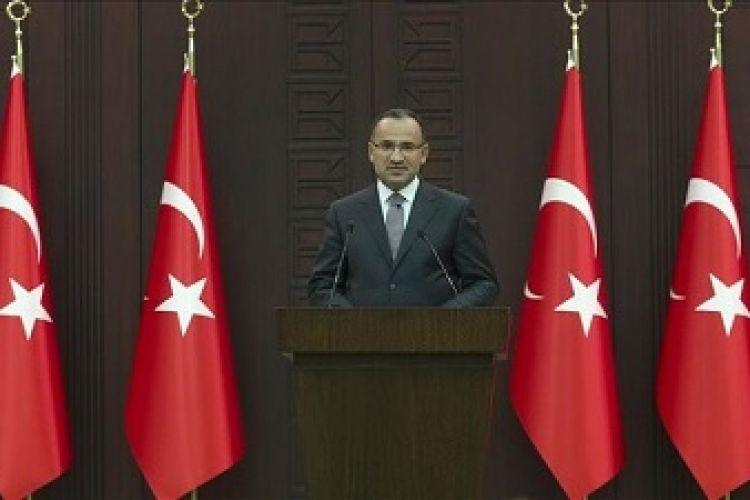 روابط تجاری میان ایران و ترکیه قانونی است