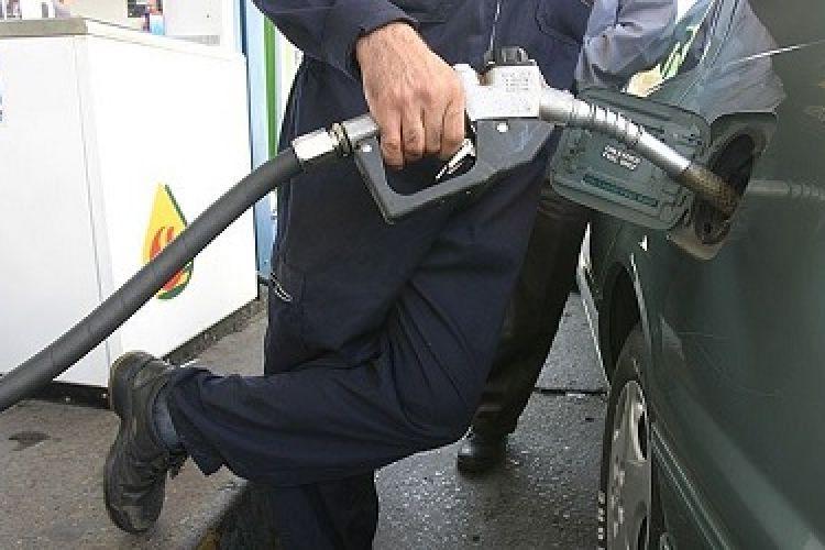 بنزین خودروهای صفر کجا میرود؟