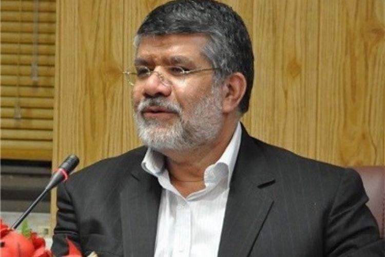 آیین نامه واردات خودرو در دستورکار دولت قرارگرفت
