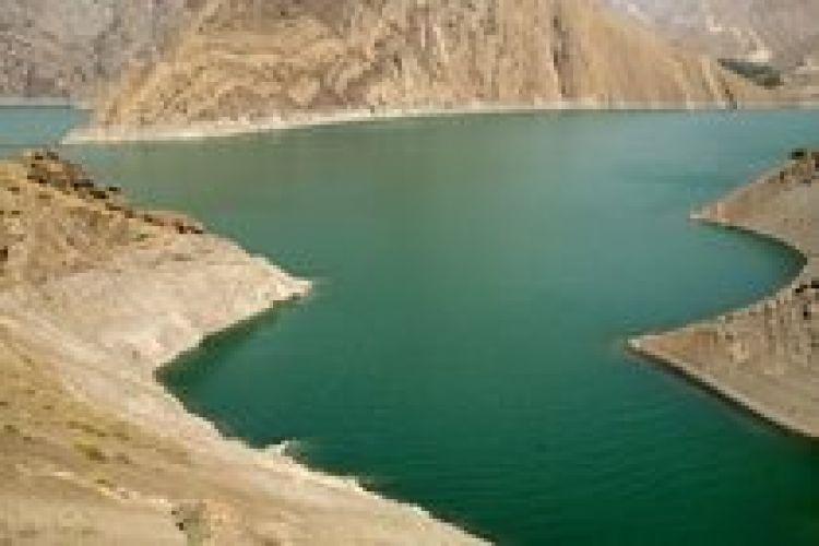 142 میلیون متر مکعب صرفه جویی آب با اجرای سند توسعه آب