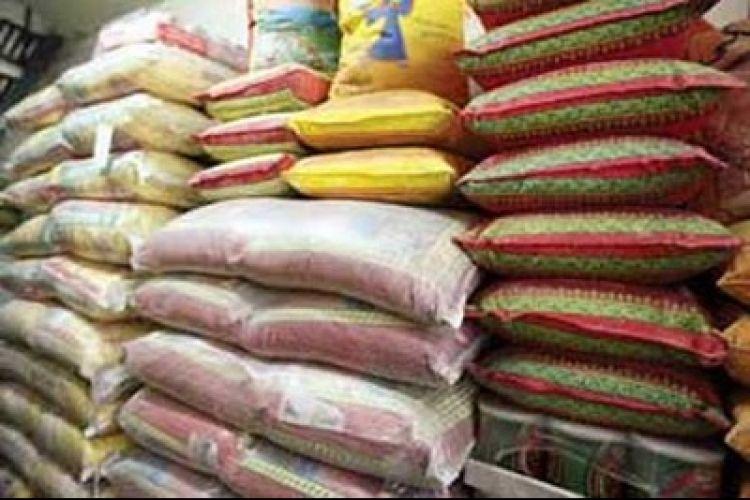 واردات برنج تا کی ممنوع است؟