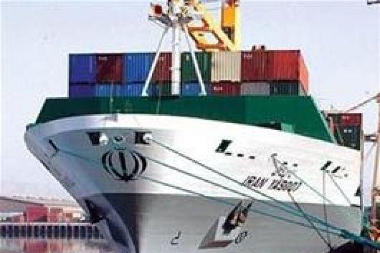 میعانات گازی در صدر تجارت خارجی ایران
