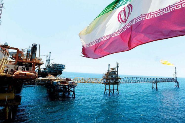 13 آبان چه اتفاقی برای صادرات نفت ایران میافتد؟