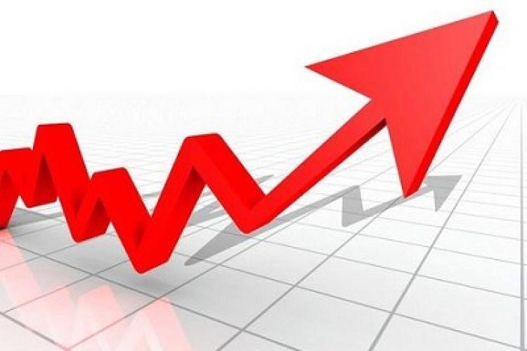 رشد 5.8 درصدی صنعت و 8.8 درصدی بازرگانی در بهار 96