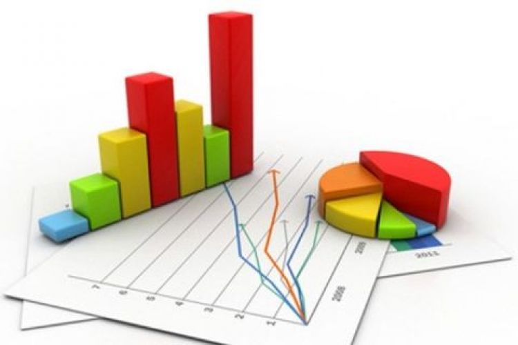 گزارش 9 ماهه وضعیت تجارت خارجی/ آمار صادرات و واردات در 4 بخش