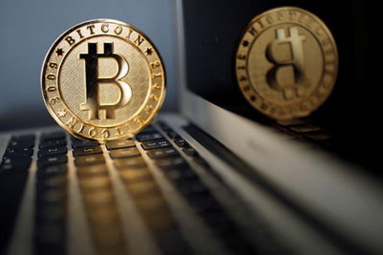 گوگل تبلیغات ارزهای رمزنگار را ممنوع میکند