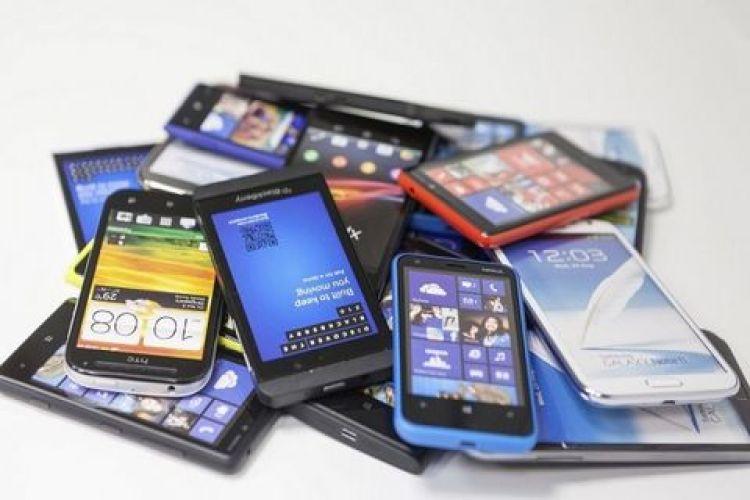 «شیائومی» مشمول طرح ثبت گوشیهای همراه میشود