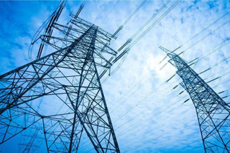 100 درصد سهام نیروی برق اصفهان واگذار میشود