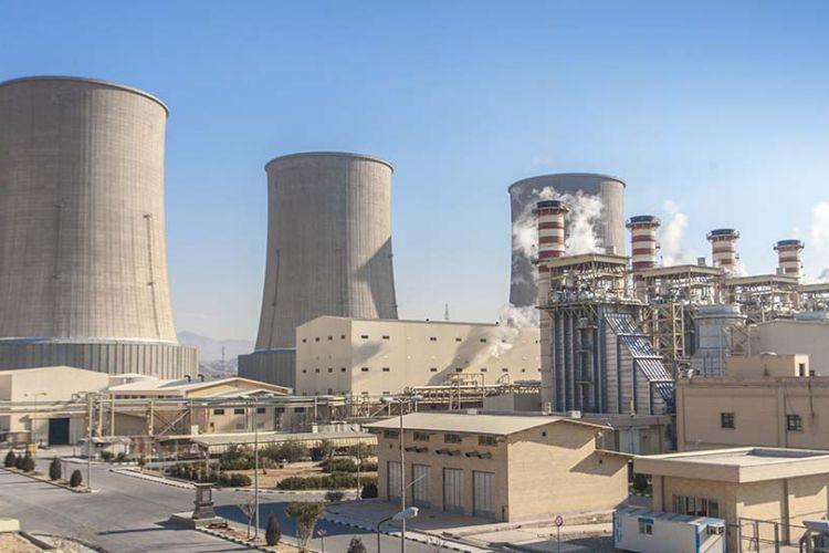 4 دلیل مهم در کاهش سود نیروگاه تولید برق دماوند/ اختصاصی نسیم اقتصاد