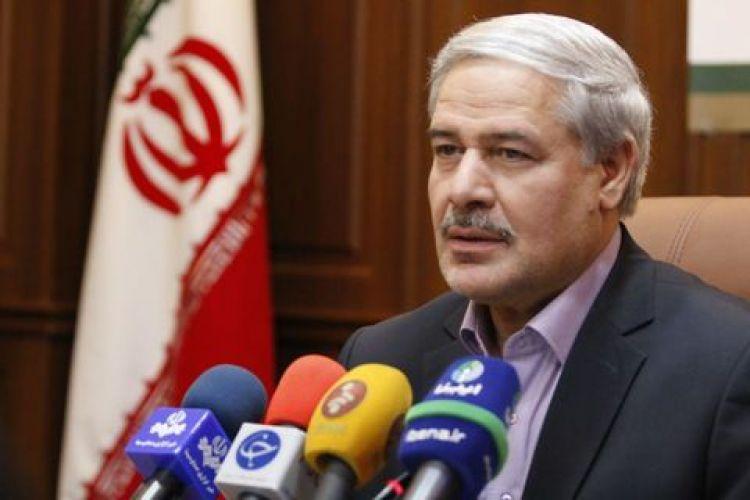 لزوم نوسازی ناوگان حمل و نقل عمومی و نقش ویژه پست بانک ایران