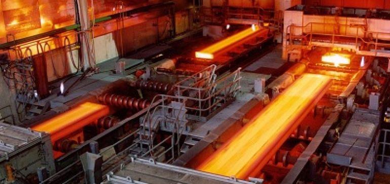 افزایش 78 درصدی سودآوری بزرگترین مجتمع فولادی کشور