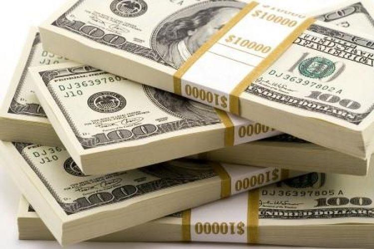 توصیههایی برای حذف دلار