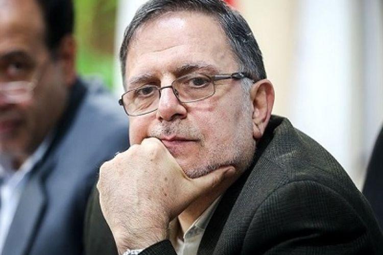 انسداد 2400 حلقه چاه غیرمجاز در همدان