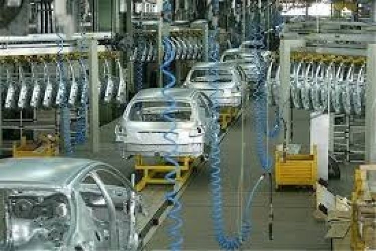 استانداردهای جدید کیفیت خودروهای داخلی را افزایش میدهد