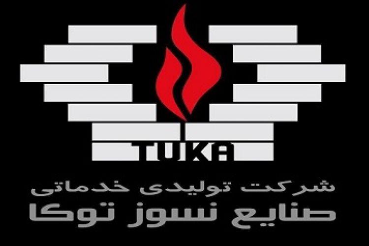 «کتوکا» در خصوص قرادادهای خارجی شفافسازی کرد