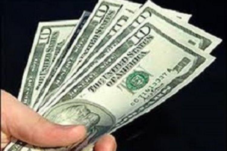 چالش های پیش روی تک نرخی شدن ارز