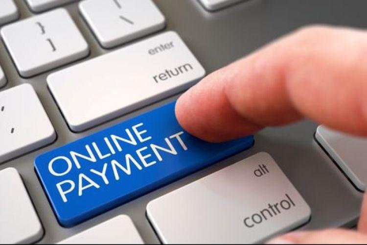8 ویژگی یک سیستم پرداخت الکترونیکی