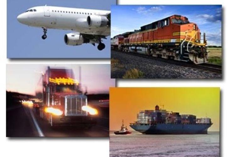 یارانه هزینه حمل و نقل صادرات کمرنگ شد