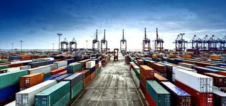 مبادلات بازرگانی برای ایران سختتر میشود