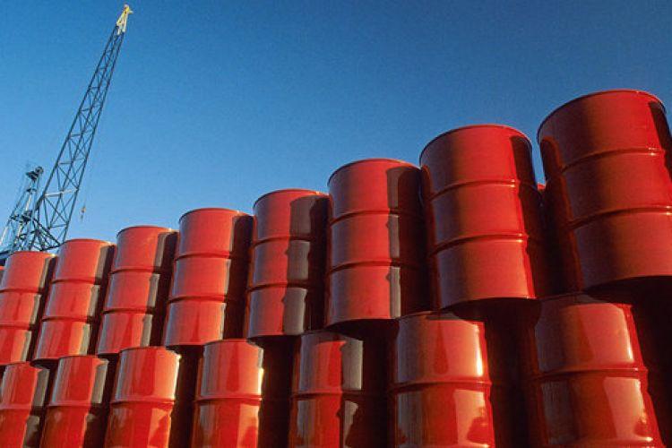 کاهش 12درصدی واردات نفت کره جنوبی از ایران