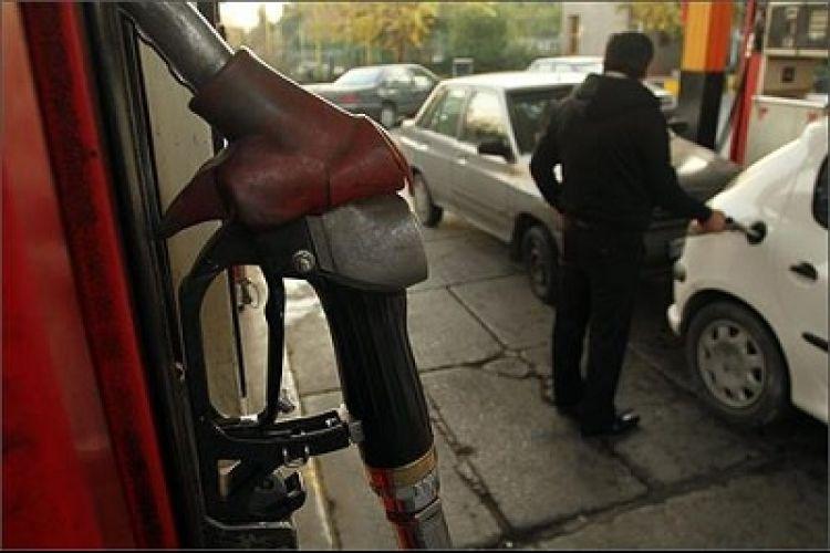 وقتی رشد مصرف بنزین هم سیاسی میشود
