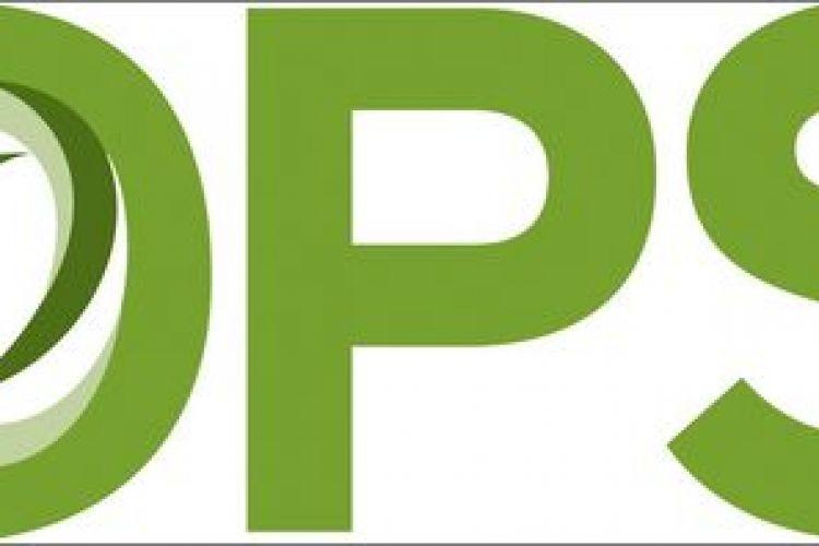 معنی DPS در بورس چیست؟