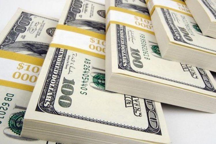 قیمت دلار امروز 1397/12/23  قیمت یورو بالا رفت