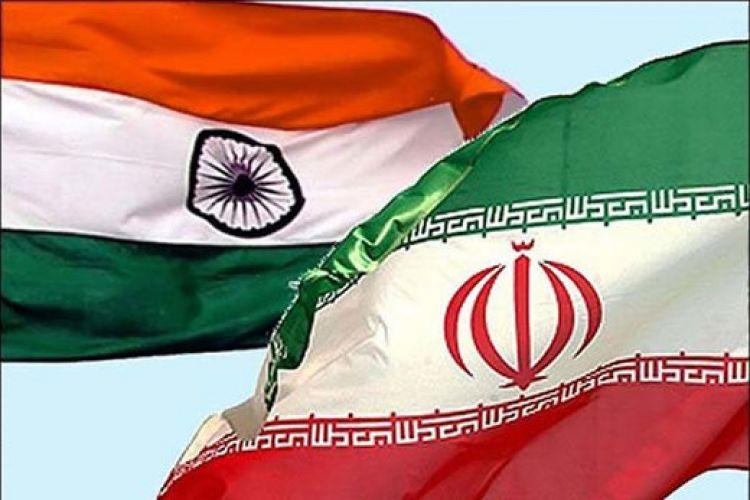 واردات نفت هند از ایران قطع نمیشود،کاهش مییابد