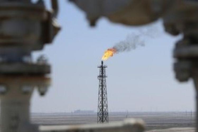 اختصاص سهمیه کامل نفت عربستان به پالایشگاههای آسیایی