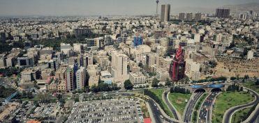 جولان پول لازمها در بازار مسکن/ آخرین مظنه اپارتمانها در تهران
