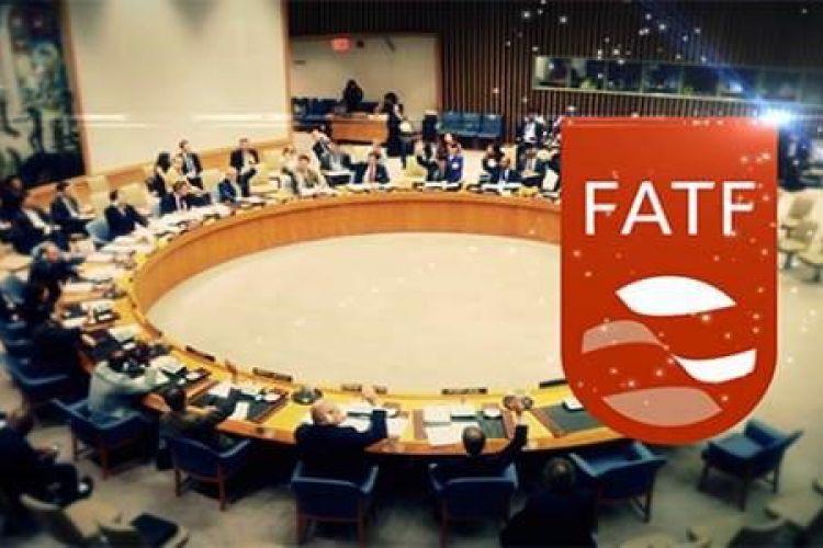 نتیجه بیاعتنایی به FATF برای ایران چیست؟