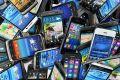 فردا، آخرین مهلت رجیستری گوشیهای تلفن همراه