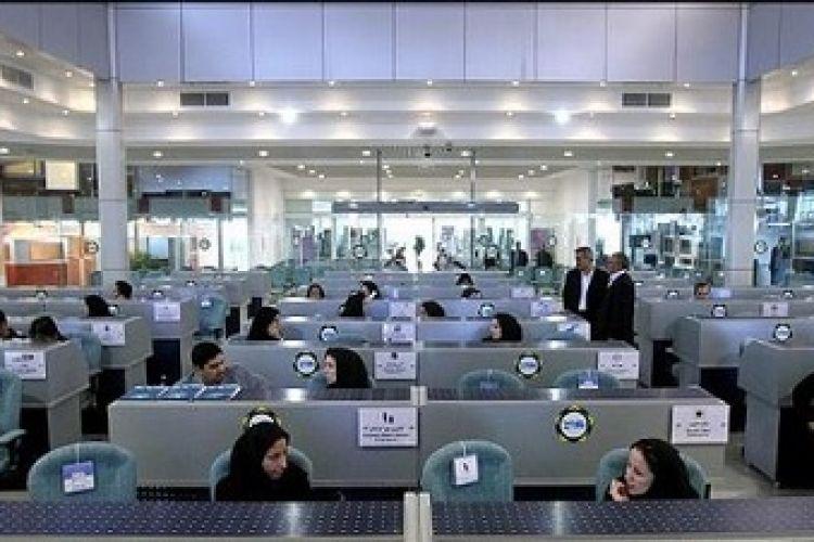 تالار صادراتی میزبان عرضه 55 هزار تن سنگ آهن