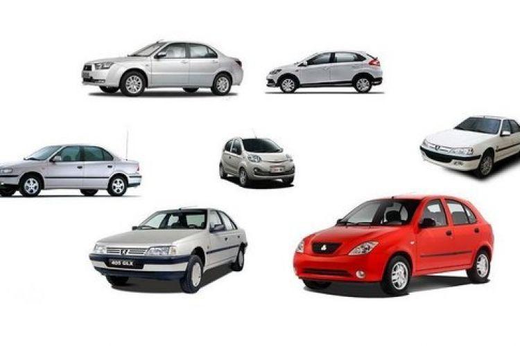 توصیه یک نماینده مجلس به مردم: فعلا خودرو نخرید