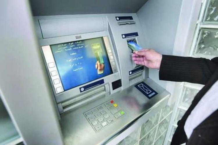کاهش 40 درصدی کلاهبرداری کارت به کارت