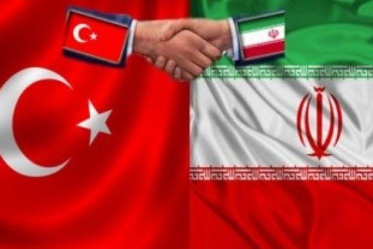 بازگشایی مجدد صادرات محصولات پتروشیمی به ترکیه